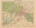 Atlas für Berliner Schulen - Berlin und Umgegend 1913.jpg