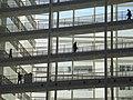 Atrium stadhuis Den Haag verbinding.jpg