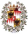 Attems Wappen korrekt gr.png