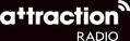 Attractionlogo.png