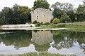 Aubais-Moulin de Carrière-Vue de la rive droite-20110812.jpg
