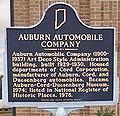 Auburn Auto Historic Marker.jpg