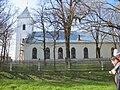 Auces luterāņu baznīca - panoramio.jpg