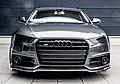 Audi-S6-black.jpg