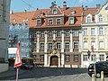Augsburg Domherrenhof Hoher Weg 30.jpg