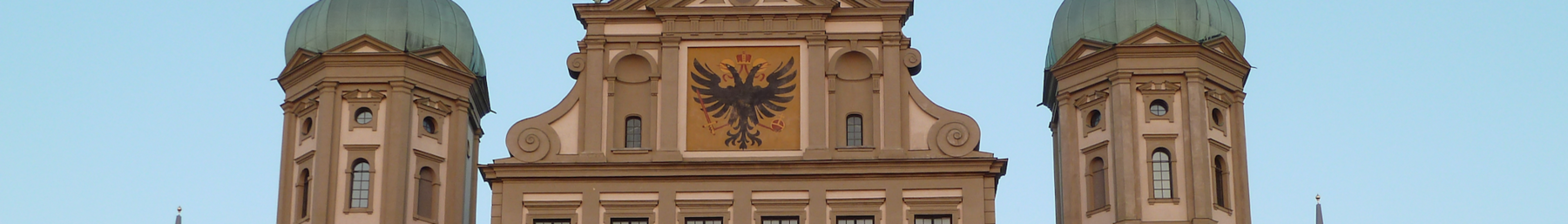 Augsburg Wikivoyage banner.png