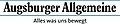 Augsburger allgemeine 2c NEU.jpg