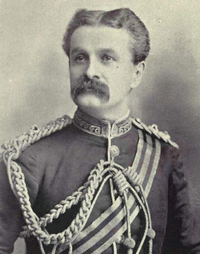 Auguste Charles Philippe Robert Landry.png