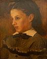 Auguste Renoir-Marie Le Coeur.jpg