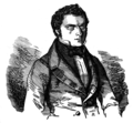 Augustin Keller - Jakob Ziegler.png