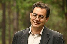Augusto Cury, escritor (28339139296) .jpg