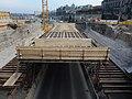 Augustusbrücke-Dresden 03.3..2018 -013.jpg