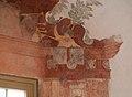Augustusburg bei Chemnitz Hoppe2008 34.jpg