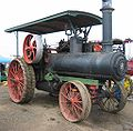 Aultman-Taylor steam tractor.jpg
