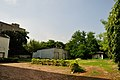 Aurora Studio Backyard - 34-1 - Block GN - Sector V - Salt Lake City - Kolkata 2012-09-27 1301.JPG