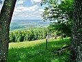 Ausblick vom Albtraufgängerweg - panoramio (1).jpg