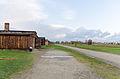 Auschwitz II (Birkenau), april 2014, photo 6.jpg
