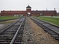Auschwitz Railroad.jpg