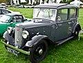 Austin 10 (1935) - 7997468813.jpg