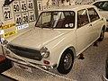Austin 1300 Mk.III (early 1970s) (37393568722).jpg