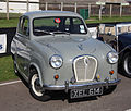 Austin A35 - Flickr - exfordy.jpg