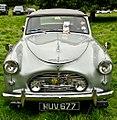 Austin A40 Sports (1952) - 8040848803.jpg