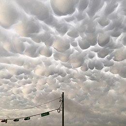2015 Texas Oklahoma Flood And Tornado Outbreak Wikipedia