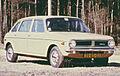 Austin Maxi 1750.JPG