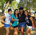 Austin Pride 2011 110.jpg