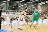 Australia vs Germany 66-88 - 2018097163112 2018-04-07 Basketball Albert Schweitzer Turnier Australia - Germany - Sven - 1D X MK II - 0282 - AK8I3989.jpg