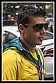 Australian Olympic Team Member-33 (7860021744).jpg