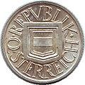 Austria-coin-1925-0,5S-VS.jpg