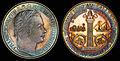Austria 1857-A 2 Thaler Proof.jpg