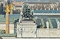 Austrian Parliament Building - roof (09).jpg