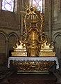 Autel Cathédrale de Troyes 290308.jpg