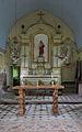 Autel de l'église Saint-Georges.jpg