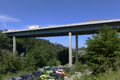 Autobahn A1, Reussbrücke.png