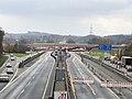 Autobahnkreuz Lotte-Osnabrück Ausbau.jpg
