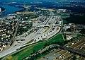 Autobahnzollanlage Basel-Weil am Rhein.jpg