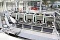 Automated vacuum impregnation system.jpg