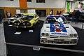 Automedon Podium Opel (5).jpg