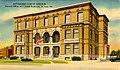 Automobile Club of Missouri (NBY 433225).jpg