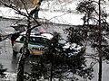 Autonehoda Prešov 17 Slovakia4.jpg