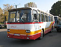 Autosan H9-21 in Kielce - PKS Staszów.jpg