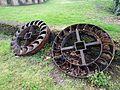 Autours des forges de Brocas 09.JPG