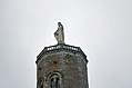 Autun (Saône-et-Loire) (36249473616).jpg