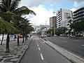 Av. Vieira Souto - panoramio.jpg