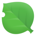 Avatar leaf.png