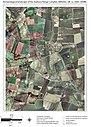 Avebury Landscape.jpg