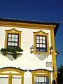 Aveiro - Portugal (2410273044).jpg